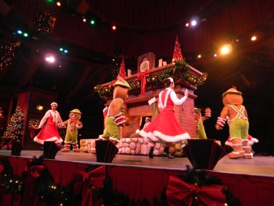 ChristmasDeckHalls8